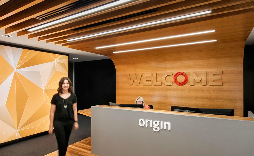 origin_960